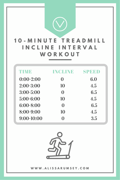 10 minute trainer food guide pdf