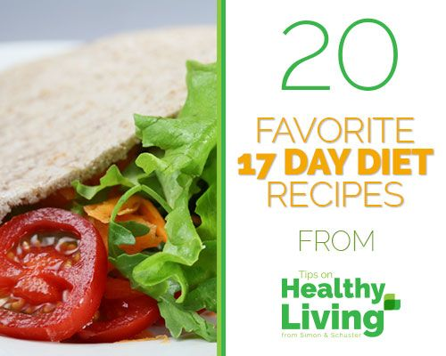 the 17 day diet mike moreno pdf