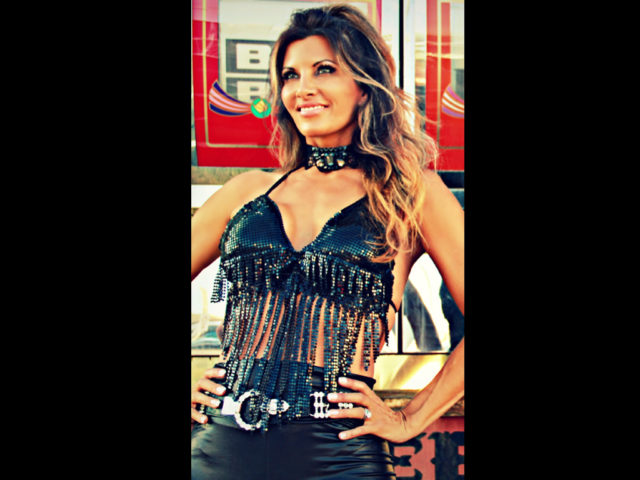 shania twain from this moment on book pdf