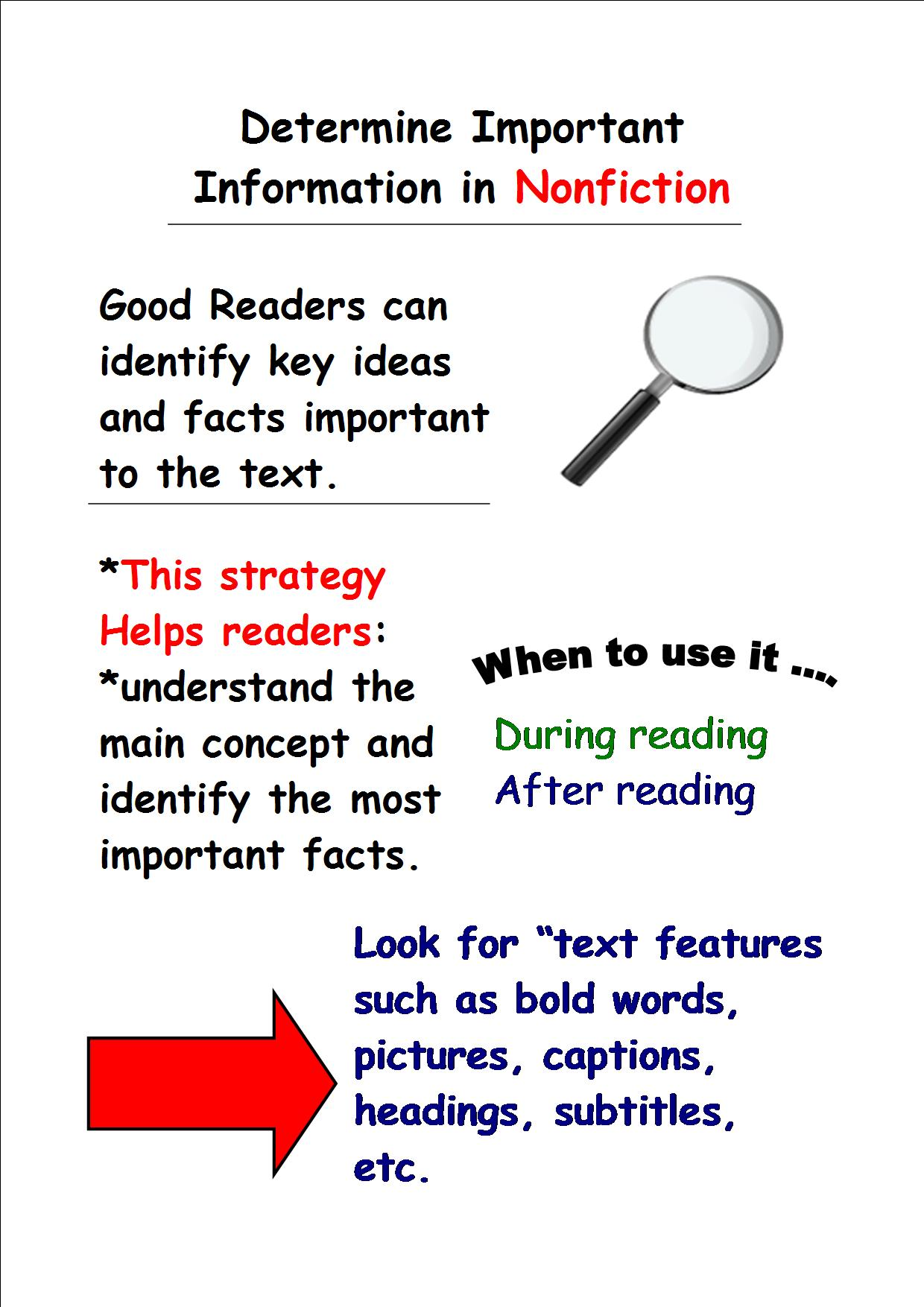 how to identify a font in a pdf