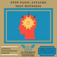 dare the new way to end anxiety pdf