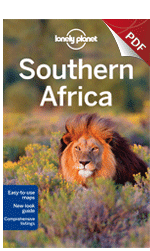lonely planet namibia pdf download