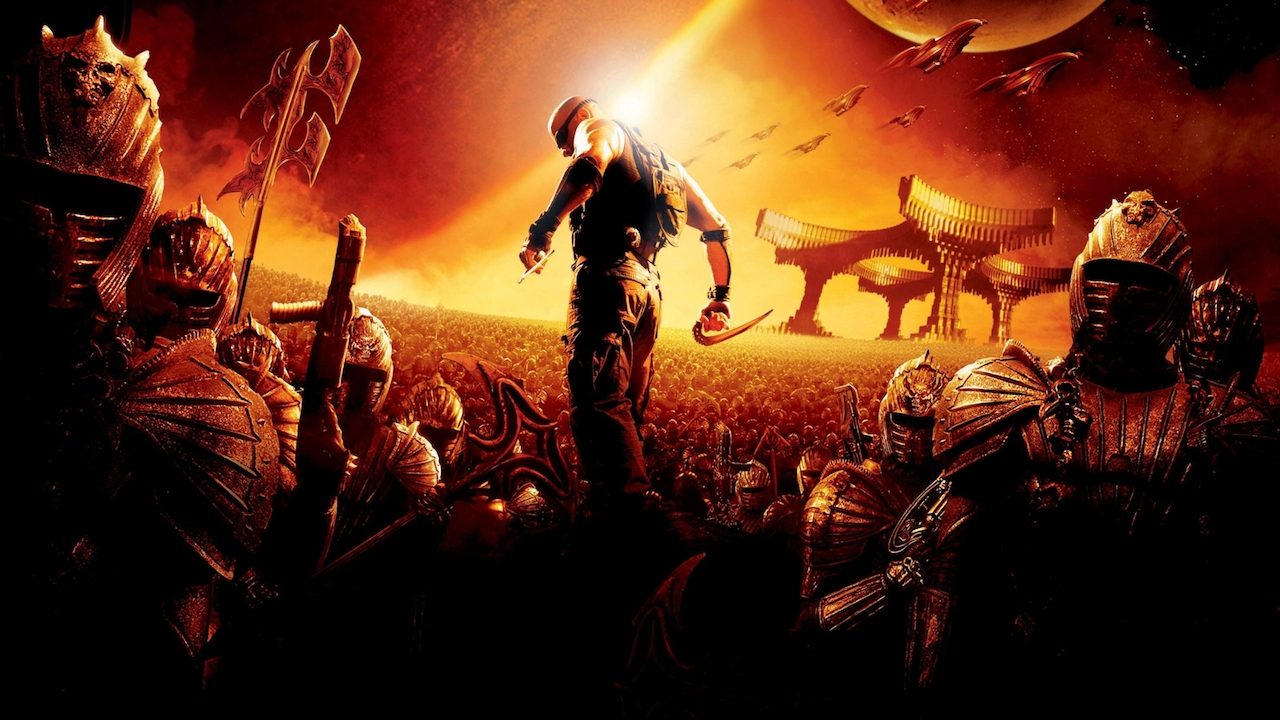 the chronicles of riddick book pdf