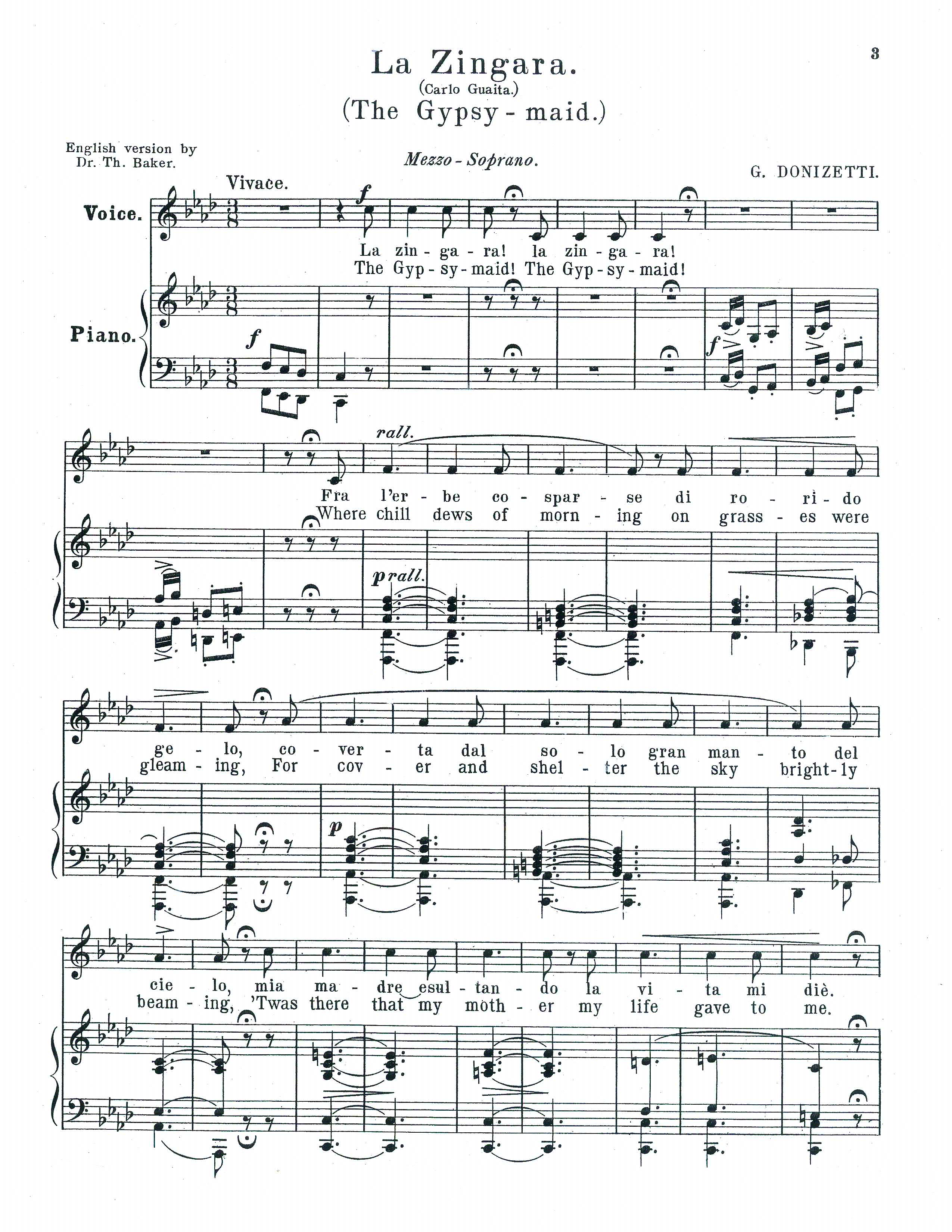 classical singing lessons for beginners pdf