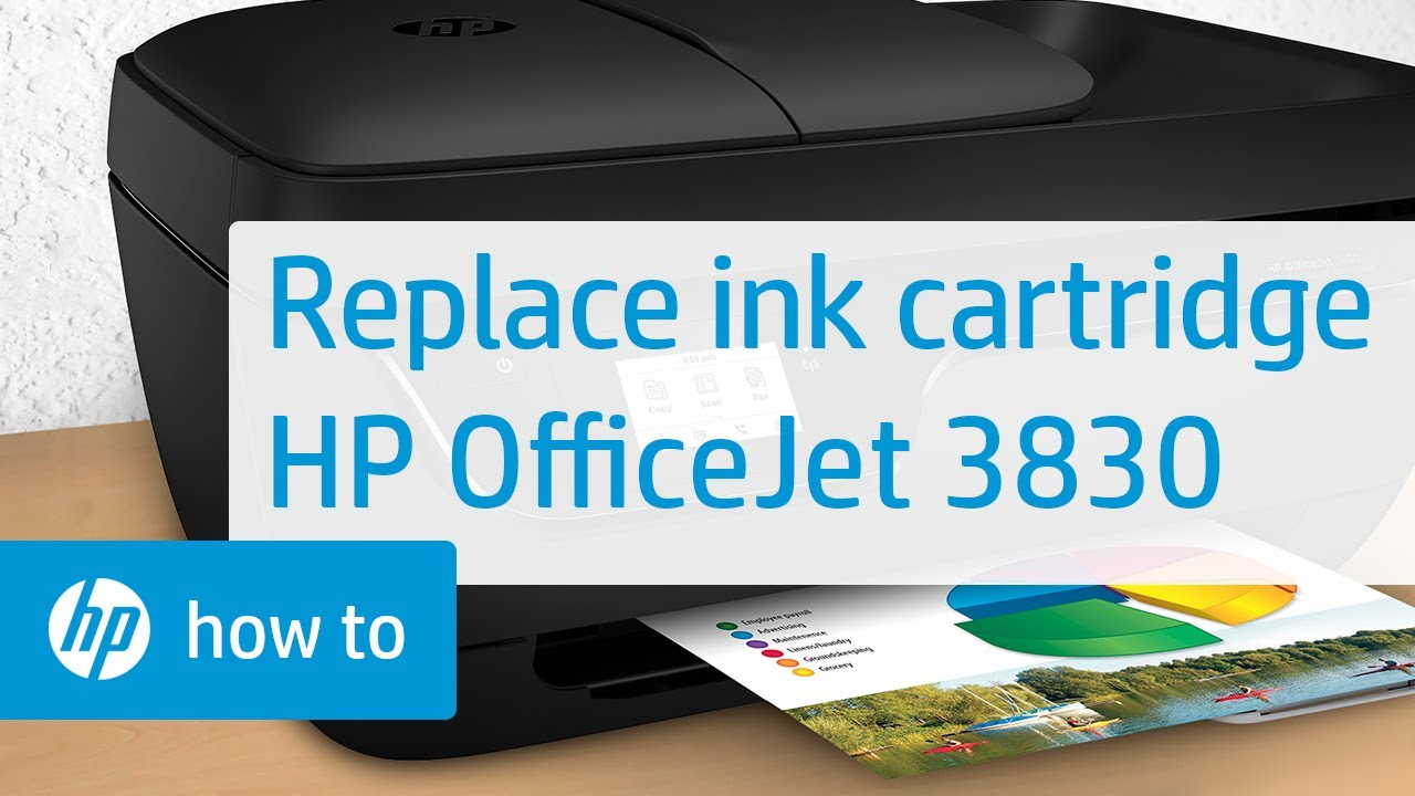 how to print pdf files in blue ink