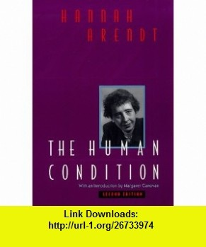 the betterment of the human condition second edition pdf