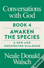 conversations with god pdf neale donald walsch