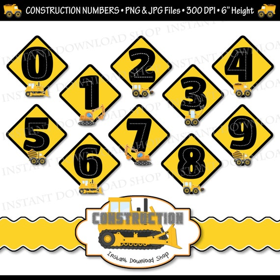 number the stars pdf free download