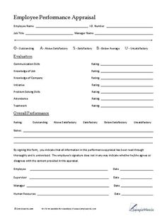 emotional intelligence questionnaire for employees pdf