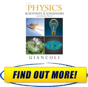 physics for scientists & engineers with modern physics 4thedition pdf