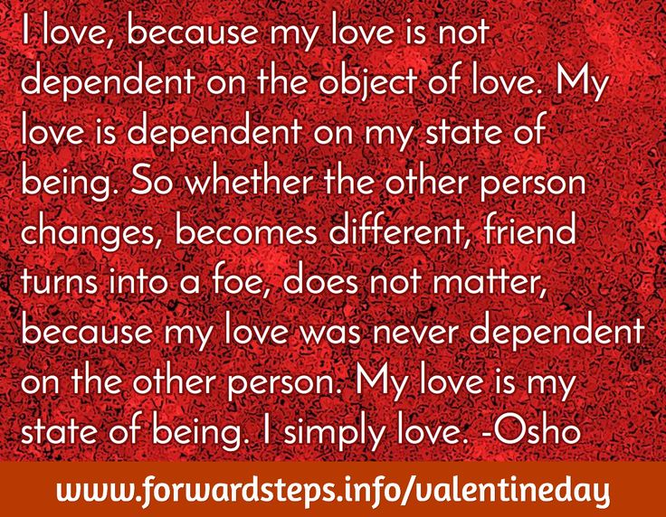 being in love osho pdf free