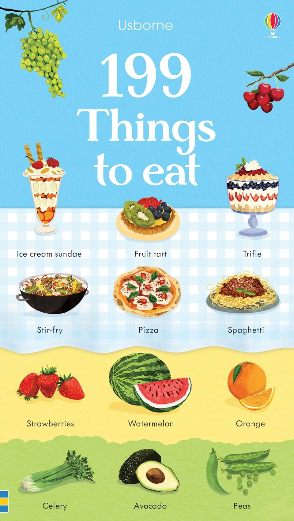 food for today textbook pdf