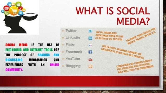 positive impact of social media on youth pdf