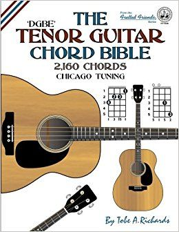 the jazz guitar chord bible complete pdf
