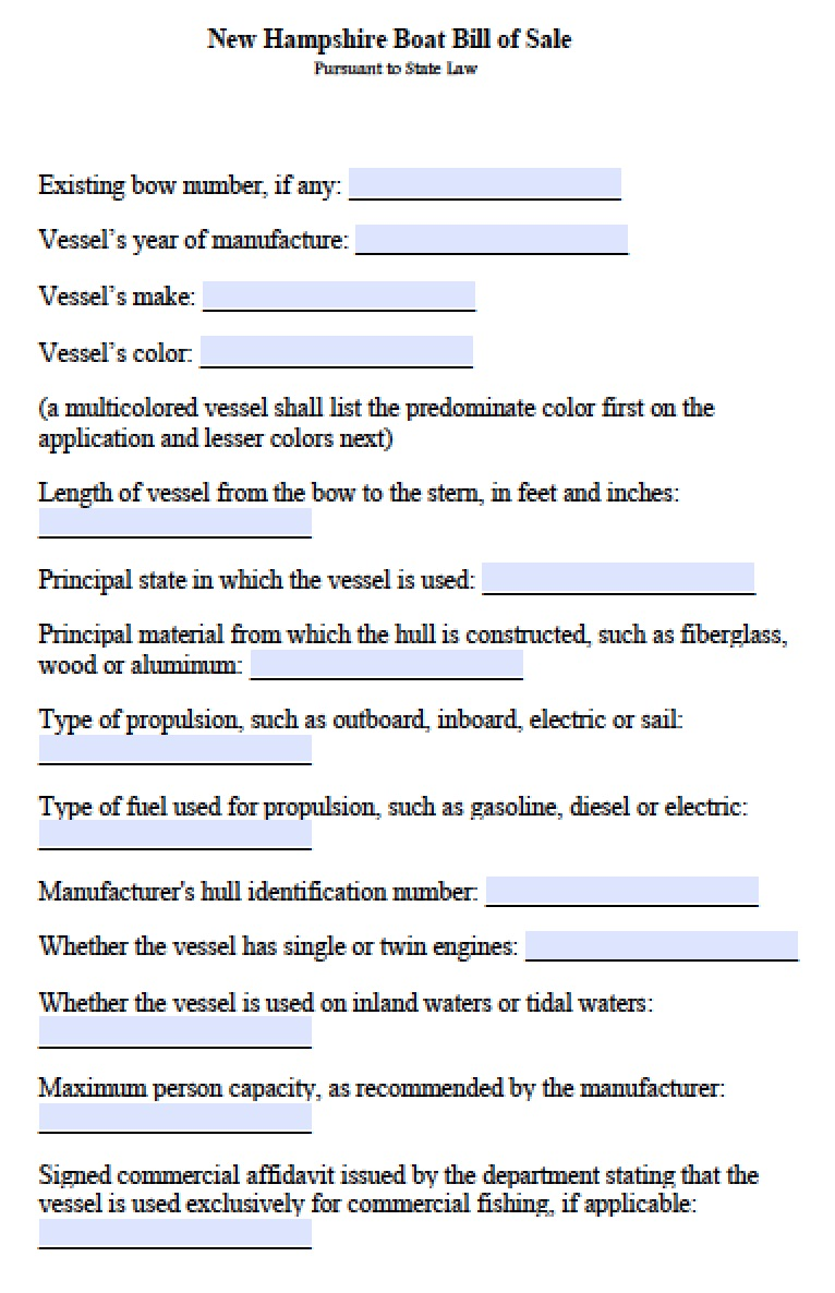word doc to pdf form